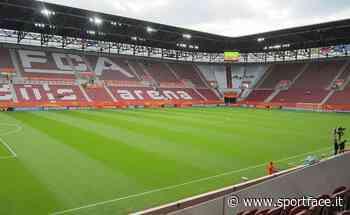 Highlights e gol Cagliari-Augsburg 1-3, amichevole precampionato 2021 (VIDEO) - Sportface.it