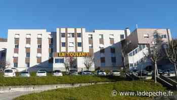 Ariège : les urgences de Lavelanet ferment à partir de demain, la colère du maire et la réaction des syndicats - LaDepeche.fr