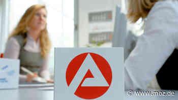 Arbeitsmarkt Oder-Spree: Mehr Arbeitslose zwischen Erkner, Fürstenwalde, Beeskow und Eisenhüttenstadt gemeldet - moz.de