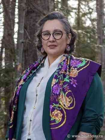 """""""Not a coincidence:"""" Indigenous leaders praise historic election victories by women"""