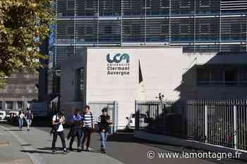 L'étudiante en médecine à Clermont-Ferrand qui avait contesté son élimination finalement admise - La Montagne