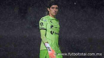 Santos Laguna: Los 5 jugadores con potencial para Europa - Futbol Total