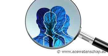 Ons bewustzijn: een fascinerend raadsel! Een interdisciplinaire verkenning - Eos Wetenschap