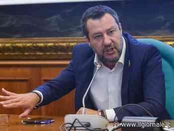 """Salvini smonta il M5S: """"Non sarebbe un dramma se uscisse dal governo"""""""