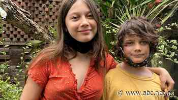 Australian families stranded in coronavirus-ravaged Indonesia plead to come home - ABC News