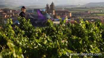 Un verano entre villas y viñedos en la Rioja Alavesa - Viajestic
