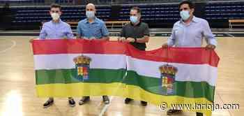 Tres riojanos, listos para los Paralímpicos - La Rioja