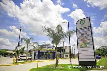 Construir en San Pedro Sula sigue siendo un reto para inversionistas - La Prensa de Honduras