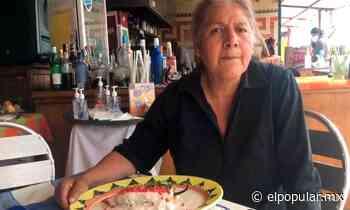 San Pedro Yancuitlalpan: productor de ingredientes del Chile en Nogada - El Popular