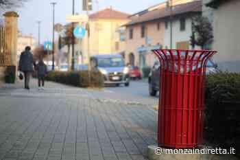 Usmate Velate a ottobre il bilancio partecipato - Monza in Diretta