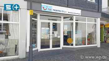 Reisebüro aus Brilon: Worauf Urlauber jetzt achten sollten - WP News