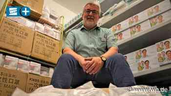 Krankenhaus in Brilon: Als Corona aus Ischgl kam - WP News