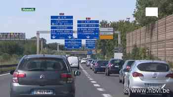 Reisbureaus zijn kleurboek beu, gevaccineerden reizen vrij r... (Hasselt) - Het Belang van Limburg