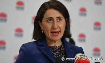 Coronavirus Australia: NSW Premier denies  nurses were sent back to work without negative Covid test