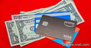 Best rewards credit cards for August 2021     - CNET