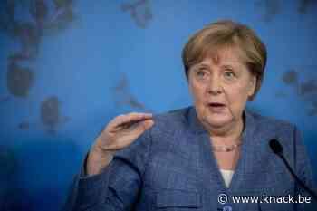 Coronablog: Duitsland voert testplicht in voor reizigers