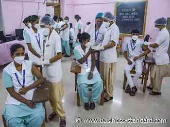Coronavirus live updates: Karnataka tightens entry; Odisha malls open - Business Standard