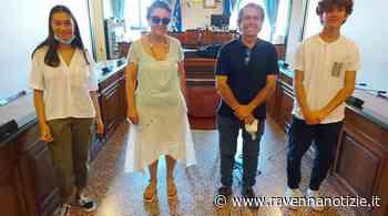 Scuola di Musica di Cervia: premiata la chitarrista Alessandra Casali - RavennaNotizie.it - ravennanotizie.it