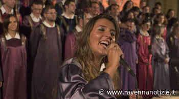 Cervia. All'Arena dei Pini l'Orchestra La Corelli rende omaggio al Gospel con il Coro 'Voices of Joy' - RavennaNotizie.it - ravennanotizie.it