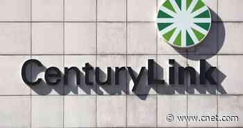 CenturyLink home internet: Get a fiber price that's mighty nice     - CNET