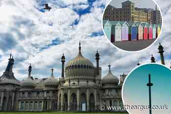 Moving to Brighton? Here's some tips to fit in from residents