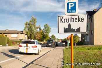 Lokaal bestuur van Kruibeke wordt doorgelicht na mogelijke fraude van maatschappelijk werker: betrokken medewe - Het Nieuwsblad