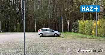 Burgdorf: Wohnmobilstellplatz auf dem Schützenplatz kommt 2021 nicht - Hannoversche Allgemeine