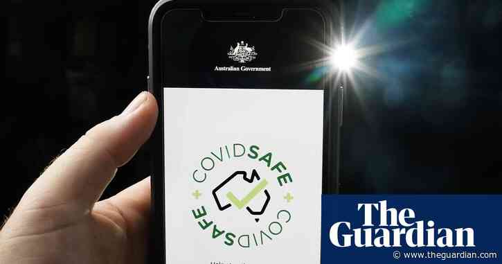 Can Australia fix its CovidSafe app and turn the pandemic into a 'pingdemic'?