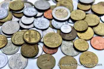 L'Angolo del Trader: Moncler, STM e Telecom Italia - Trend-online.com