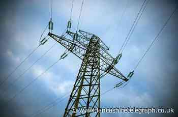 Every planned power cut in Lancashire this week - starting in Burnley today