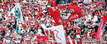 RB Leipzig: Ein Sieg und ein Remis im Doppeltest - LigaInsider