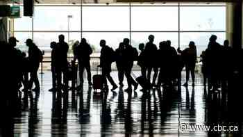 Business travel isn't expected to return to pre-pandemic levels anytime soon