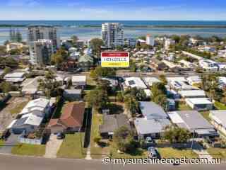 113 Taylor Avenue, Golden Beach, Queensland 4551 | Caloundra - 28102. Real Estate Property For Sale on the Sunshine Coast. - My Sunshine Coast