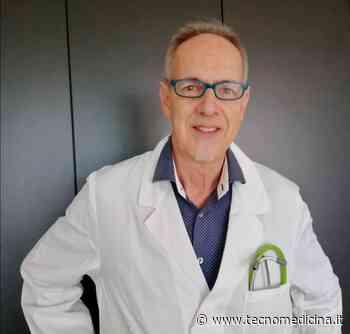 Nuovo primario di pediatria ad Erba - Tecnomedicina - Tecnomedicina