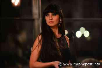 """""""Tango Absinthe"""", il tango della diaspora di Paola Fernandez Dell'Erba e Hernàn Fassa venerdì 30 luglio a Paderno Dugnano (Mi) - Milano Post - MilanoPost"""