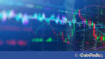 Swipe(SXP) Poised for a 30% Breakout! Popular Analyst Marks the Next Levels - Coinpedia