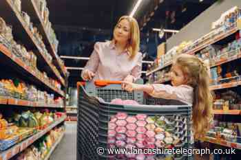 Tesco, Asda, Aldi and Lidl warn over change which could cost you £160