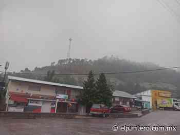 Se registrarán lluvias fuertes en Guazapares, Urique, Batopilas, Morelos y Guadalupe y Calvo hoy sábado: Protección Civil Estatal - El puntero