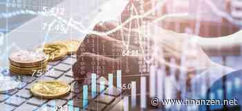 Platincoin kaufen – die besten Tipps und Tricks zum PLC-Handel - finanzen.net