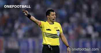 Roberto Tobar: el favorito del clásico universitario - Onefootball