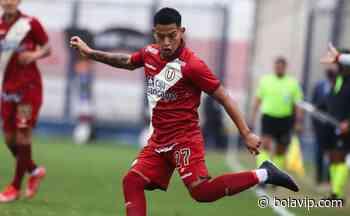 Sigue EN VIVO ONLINE Universitario vs. Carlos Manucci | TV y Streaming para seguir EN DIRECTO GRATIS el due... - Bolavip Peru