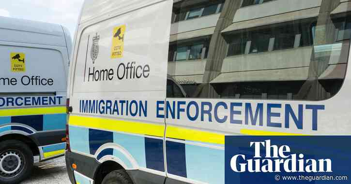 Home Office challenged over 'sped-up' removal of Vietnamese nationals