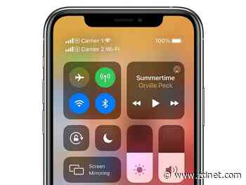 Secret iPhone hardware upgrade Apple doesn't want you to have