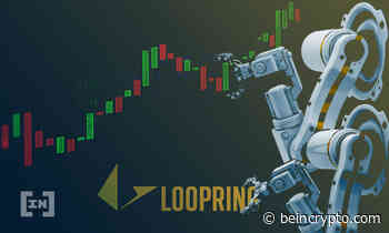 Loopring (LRC) Recovers After Reaching New Yearly Low - BeInCrypto