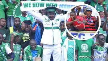 Ambani to AFC Leopards & Gor Mahia: Make Mwendwa dance to your tune