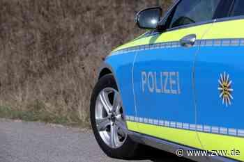 Welzheim: Unbekannte entsorgen Eternit-Platten illegal im Wald - Blaulicht - Zeitungsverlag Waiblingen