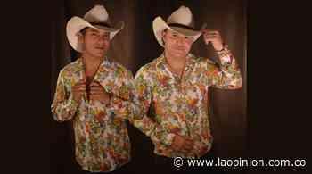 Cuando eran niños los hermanos Bernal cantaban en los buses | Noticias de Norte de Santander, Colombia y el mundo - La Opinión Cúcuta