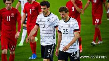 Germany will not repeat Hummels & Muller saga, insists Flick