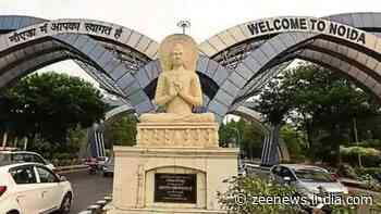 Noida set to emerge as new IT hub of India