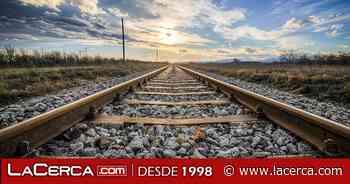 Compromís pide amparo a la Cámara para que el Gobierno conteste sobre la rehabilitación del tren - La Cerca